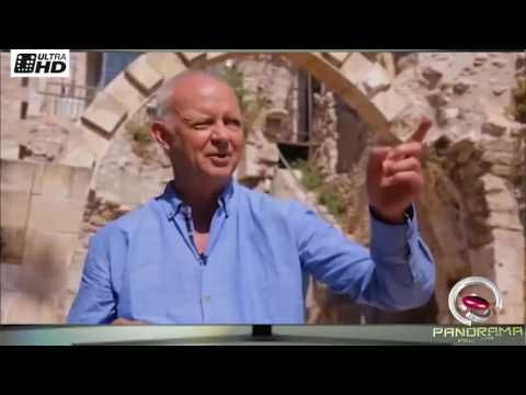 Urgent 2017 Rebuilding The Third Temple is beginning - YouTube