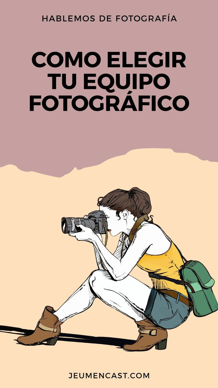 Fotografia Online, Social Media, Memes, Blog, Ideas, Travel, World, Home, Types Of Photography