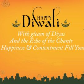 Happy diwali quotes wishes
