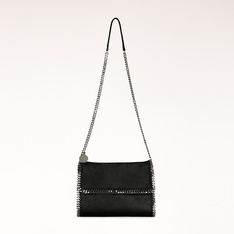 Stella McCartney Falabella Cross Body Bag