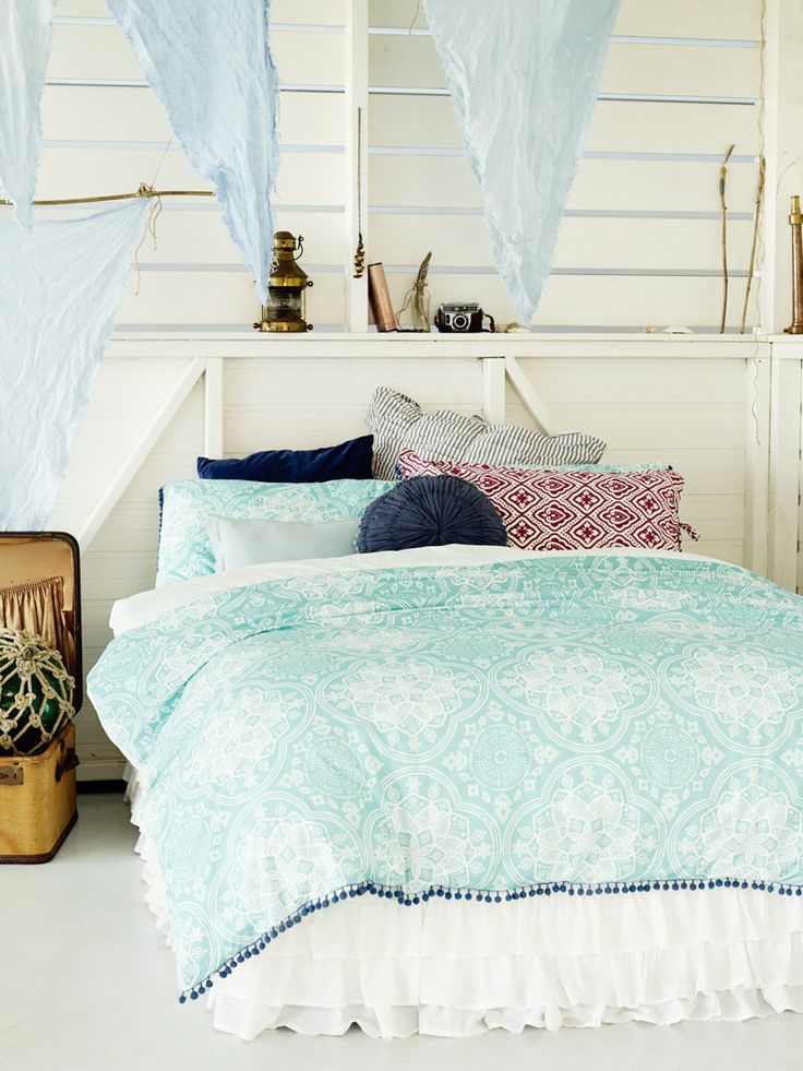 Shannon fricke bed linens bed linen linens and bedrooms