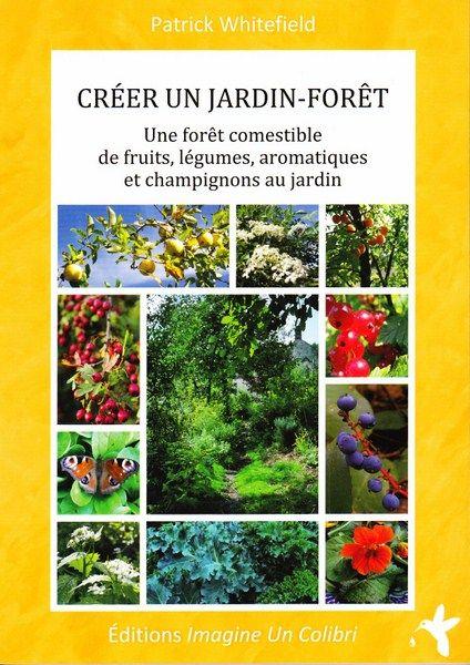 17 Meilleures Images Propos De Jardin Espace De Libert R Verie Havre De Paix Sur Pinterest