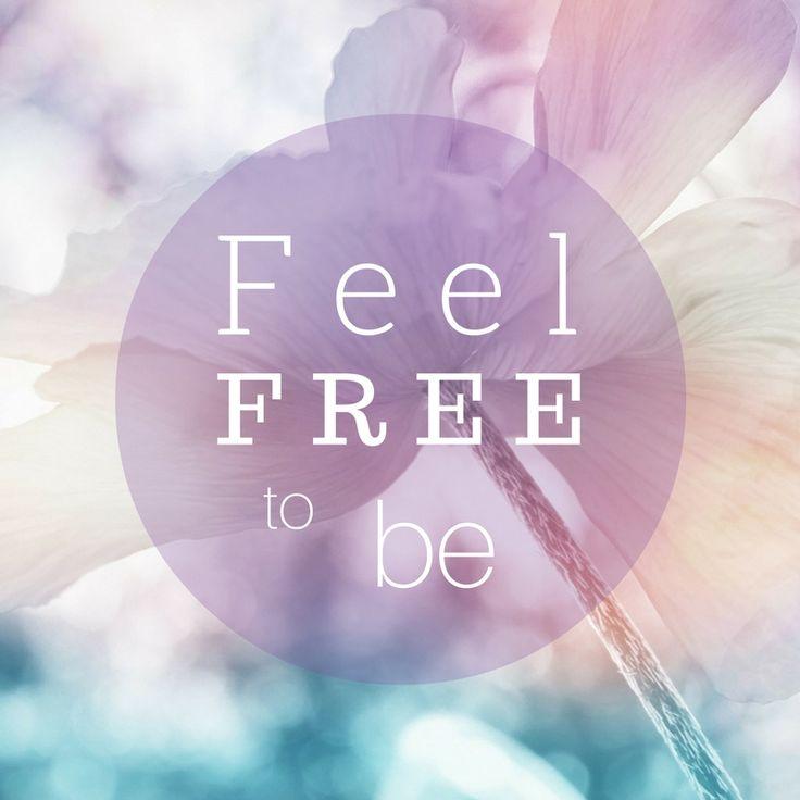 """""""Das merkwürdige Paradox des Lebens ist: Erst wenn ich mich akzeptiere, so wie ich bin, kann ich mich ändern."""" Carl Rogers Gib dir heute einfach mal die Erlaubnis, so zu sein, wie du bist. Dich so zu fühlen, wie du dich gerade fühlst. Ohne Wenn und Aber und ohne das Gefühl, etwas verändern zu müssen oder auch nur verändern zu wollen. Wenn du dem, was an Gefühlen gerade da ist,...  MEHR kannst du hier lesen: http://www.christinerana.com/blog.php"""