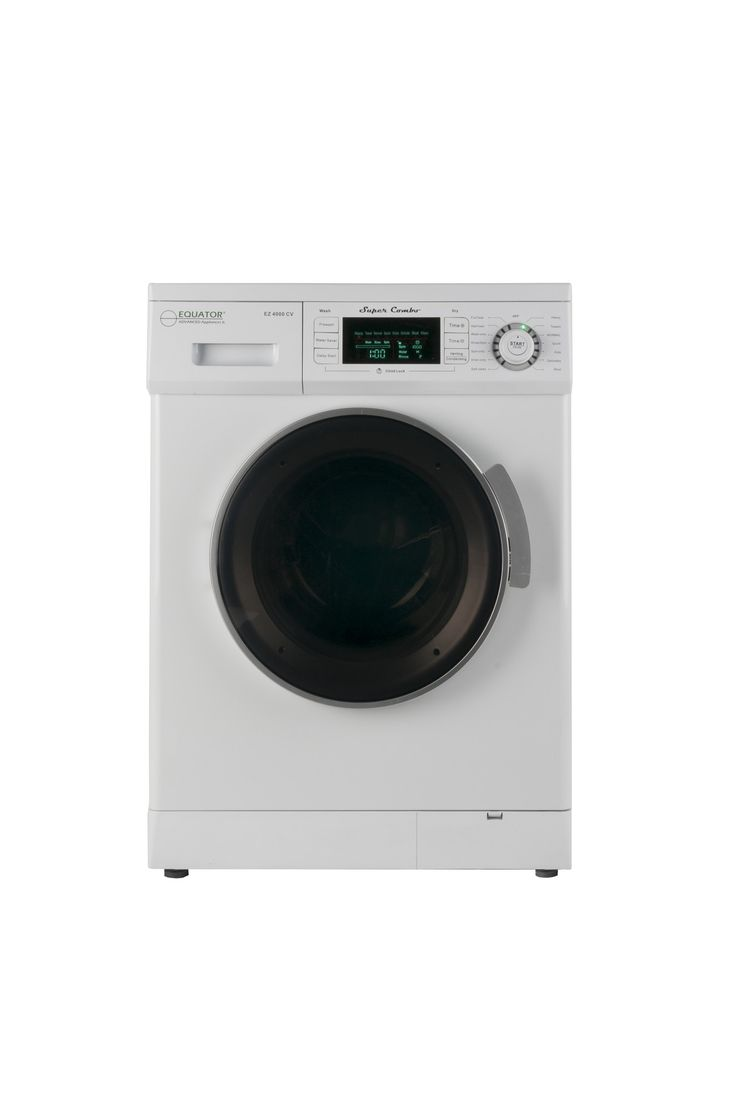 combo washer dryer on pinterest apartment washer and dryer washer