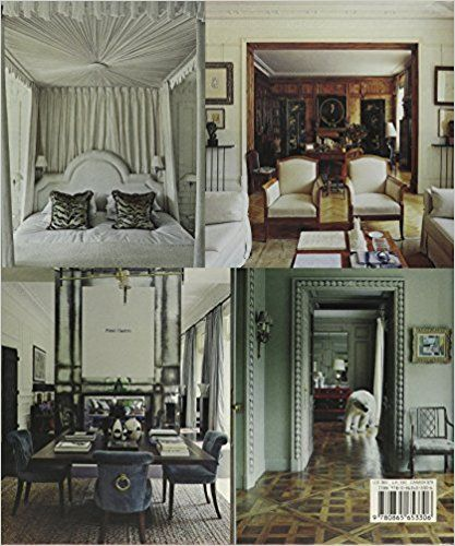 Download Signature Spaces: The Well-Traveled Interiors of Paolo Moschino & Philip Vergeylen PDF FREE