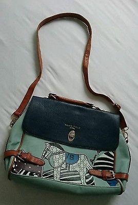 Handtasche Blogger # zum verkaufen # ebay.de# sehe link