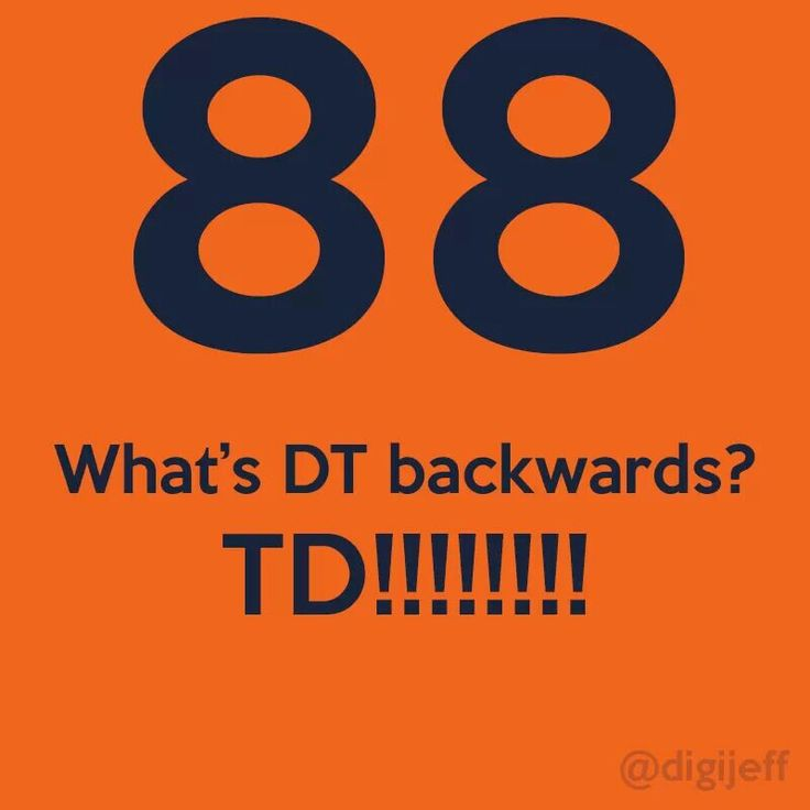 Demaryius Thomas Denver Broncos