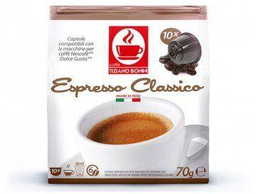 Dolce Gusto compatible- 100 Espresso Classico capsules Ti... https://www.amazon.ca/dp/B01F49YZHU/ref=cm_sw_r_pi_dp_HKHkxbFA79TVH