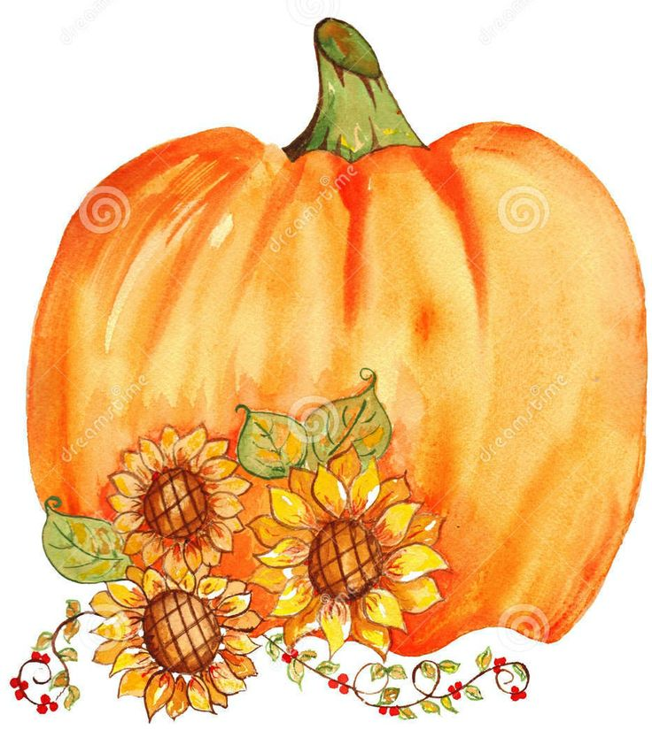 143 best images about FALL & AUTUMN CLIPART on Pinterest ...