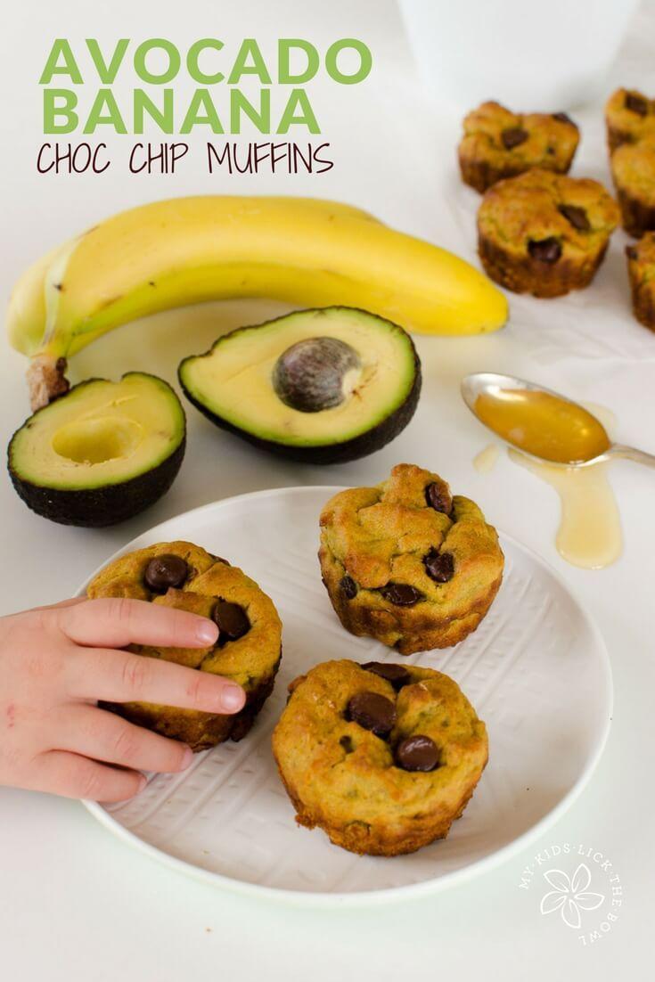 healthy snack recipes for preschoolers 17 ideas about healthy preschool snacks on 343