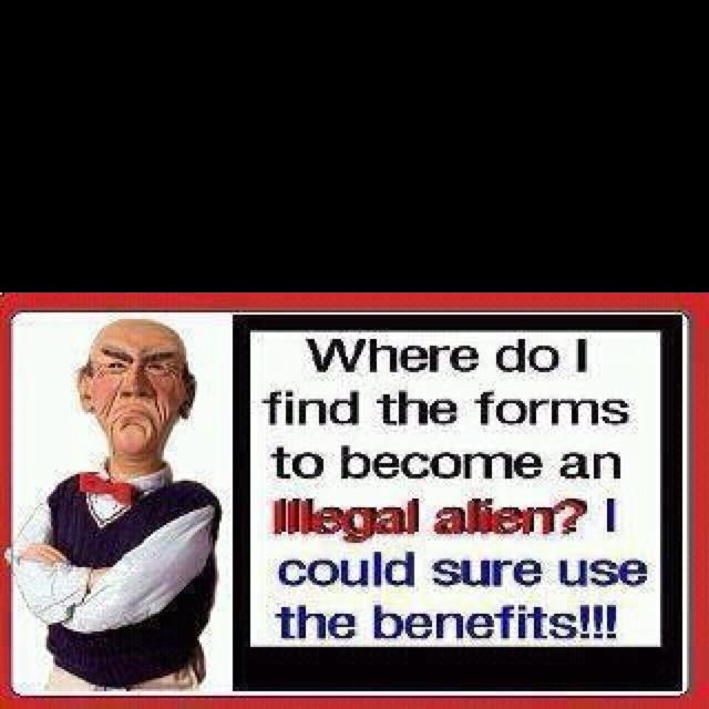 Benefits...: Photos, Meg Aliens, Quotes, Conservation, So True, Funny Stuff, Humor, Patriots, American Dreams