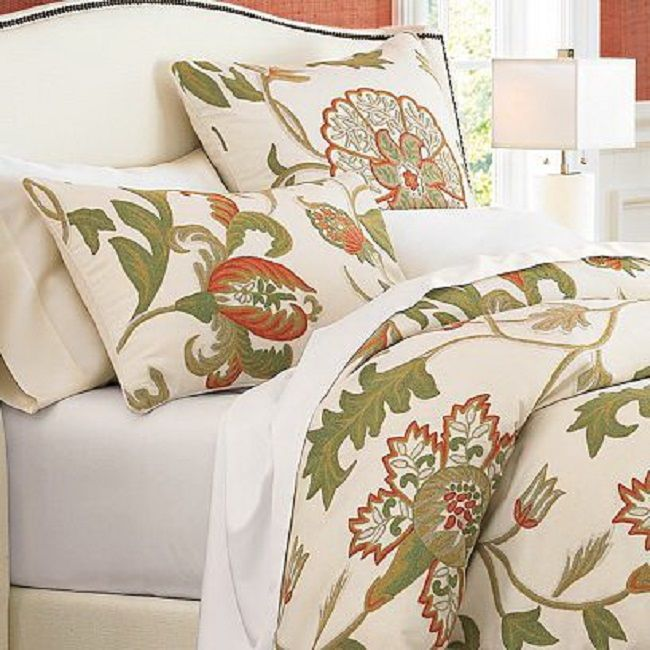 Pin By Mds Fabrics Inc On Beddings Pinterest