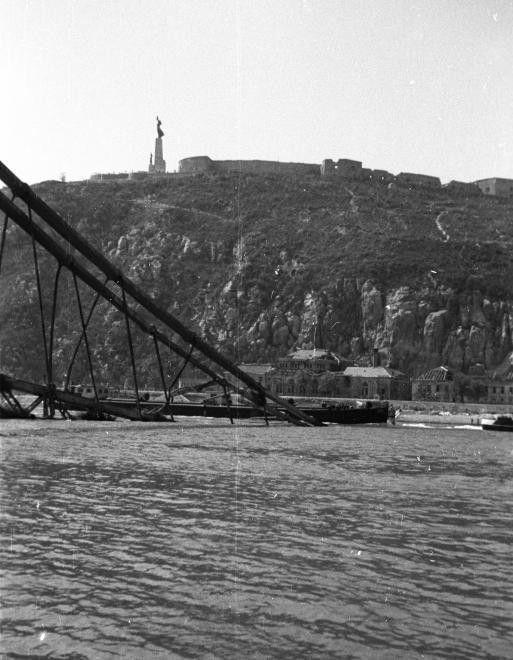 ErzsebetHid-1947-fortepan.hu-78579