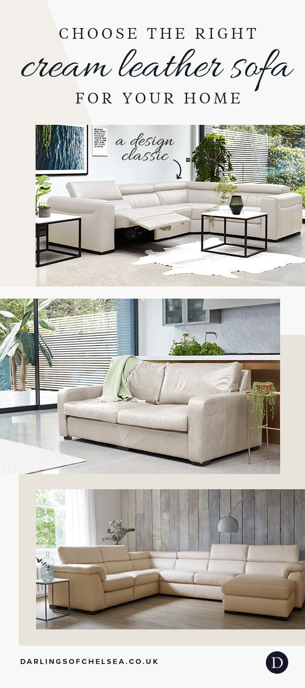 Decorating With A Cream Leather Sofa Leather Sofa Living Room Decor Leather Sofa Living Cream Leather Sofa Living Room