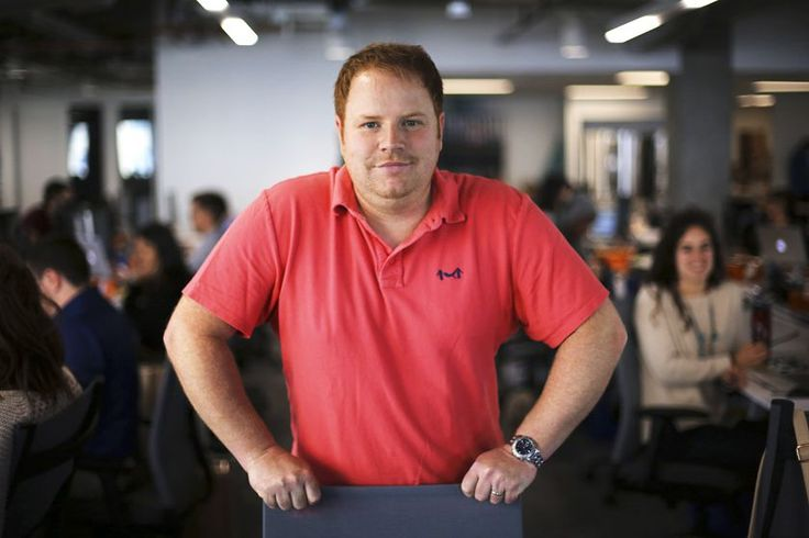 Major CEO Shakeup At Zenefits Over Regulatory Problems: The once high-flying startup is replacing its CEO with... https://t.co/JWfuKVOqHk http://twitter.com/SmarterIncomes/status/696881043815555073