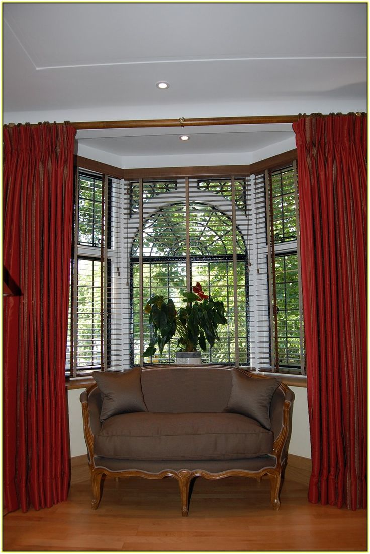 the advantages of red window curtains best 25 bow window curtains ideas on pinterest bay window