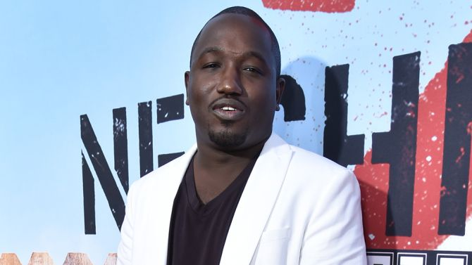 Hannibal Buress Joins Cast of 'Spider-Man: Homecoming' for Sony and Marvel
