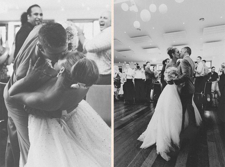 Natasha and JP's Beautiful Vineyard Wedding   Keepsake Photography   Canberra Wedding and Portrait Photography