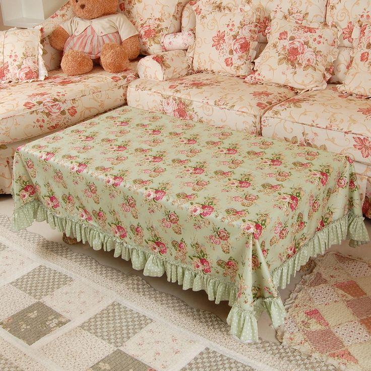 Green Forest Table Cloth Size : 68x68 cm : IDR 80.000 95x95 cm : IDR 95.000 100x160 cm : IDR 135.000 110x160 cm : IDR 150.000 130x175 cm : IDR 180.000  For Order : Pin bb : 5AE78405 Line : etfelicel1 WA : 085216016388 IG : Etfelicel FB : www.Facebook.com/etfelicel.shop www.etfelicel.com