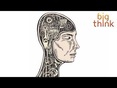 http://www.corespirit.com/what-does-the-future-of-meditation-look-like-2/ What Does the Future of Meditation Look Like?