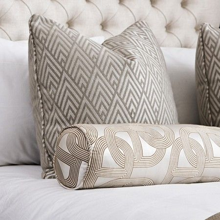 Luxury-bedding-care-guide