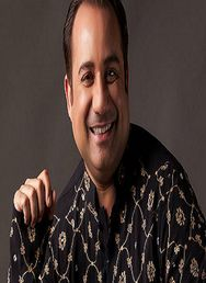 Rahat Fateh Ali Khan #music #singer #songs