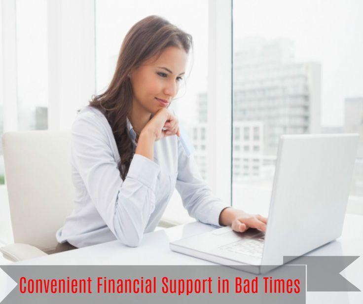 Key2 cash loans picture 4