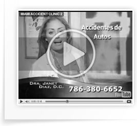 The Miami Accident Clinic #accident,accident,accident,accident,accident,accident #miami, #accident #clinic, #chiropractor, #medical #center, #miami, #fl, #alternative #medicine, #health #care, #slip # # #fall, #workers #compensation, #accidents, #attorney,transportation, #car #accident, #body #shop, #tow #trucks, #ticket, #back #pain, #pinched #nerve, #auto, #work #related #injuries, #doctors, #rehabilitation, #therapy, #accidente #de #carro, #accidentes #de #trabajo, #caidas #y #resbalones…