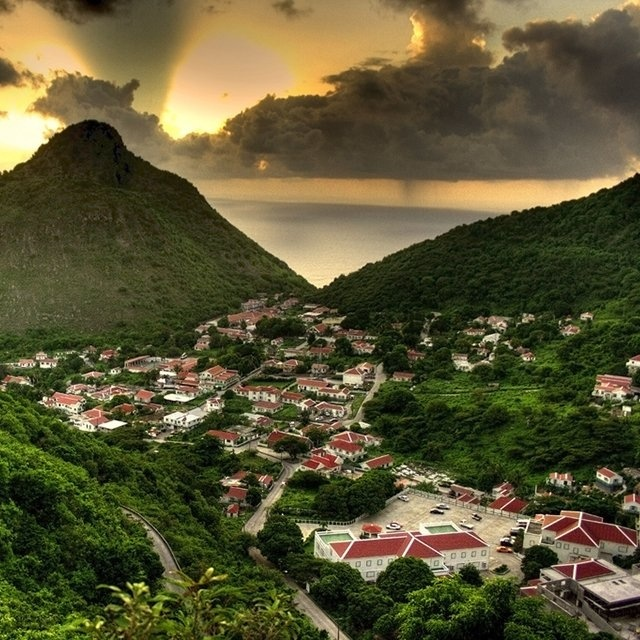 67 Best Images About Saba, My Favorite Place On Pinterest
