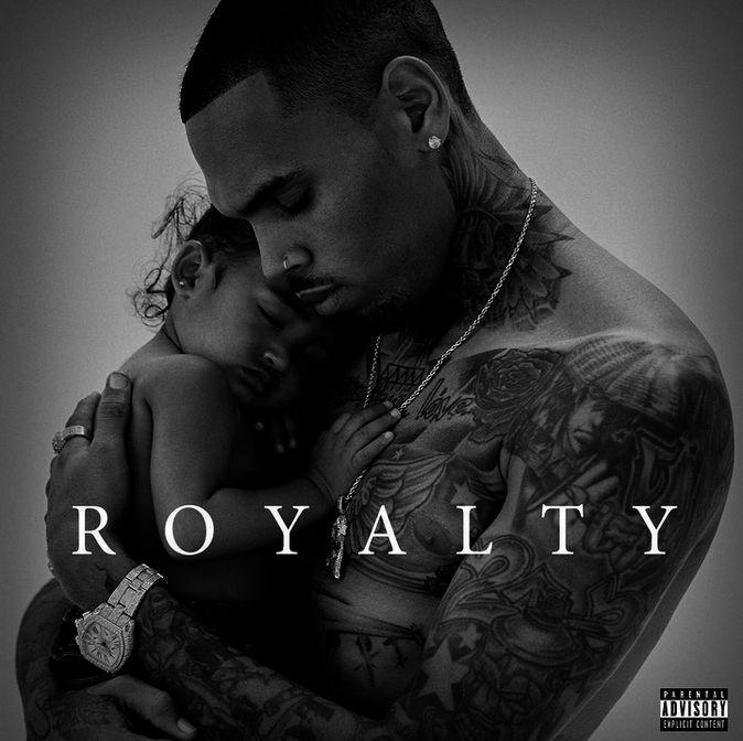 """Après la sortie de son nouvel album """"Royalty"""" en décembre 2015, Chris Brown revient en France pour plusieurs concerts #ChrisBrown #music #concert #Lyon #Montpellier #Paris"""