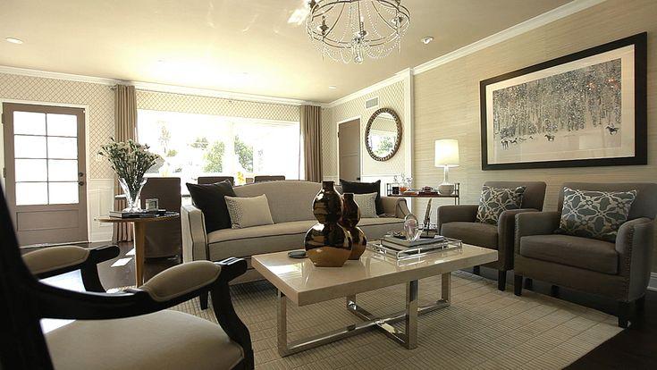 Jeff lewis new house living room pinterest for Jeff lewis bedroom designs