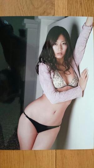 佐々木麻衣