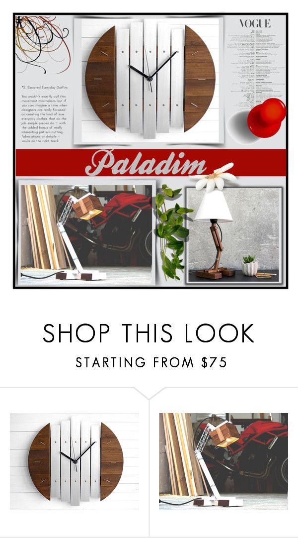 """Paladim 7"" by majaa12 on Polyvore featuring interior, interiors, interior design, dom, home decor i interior decorating"