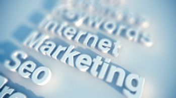 #Searchenginemarketing tips play an important role when it comes to the right traffic at your website. It is going to help you in a lot of ways to have a right lead in the market and if you are going to use it in a right way, then you can be sure it helps you have an edge. You just need the right #Calgaryinternetmarketing team that offers you the best mix of tools and brains to help you get a right lead.
