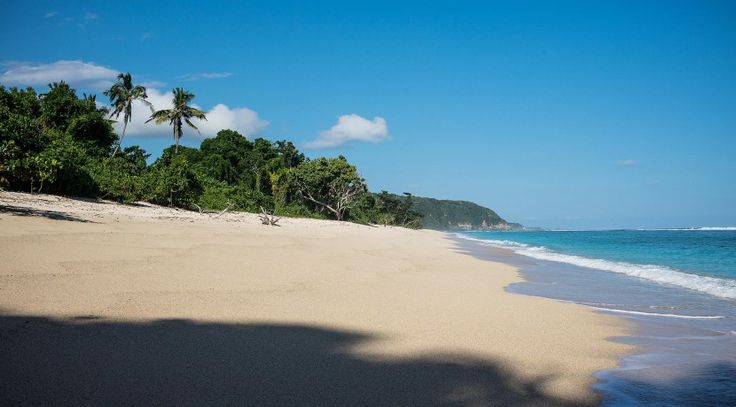 LAMBOYA BEACH - WEST SUMBA Welcome to Sumba Island – one of the most beautiful Christian islands in Indonesia.