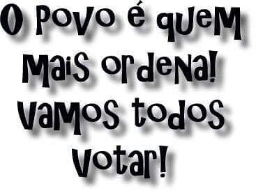 #eleicoes #eleicoeslegislativas #eleicoeslegislativas2015 #Portugal