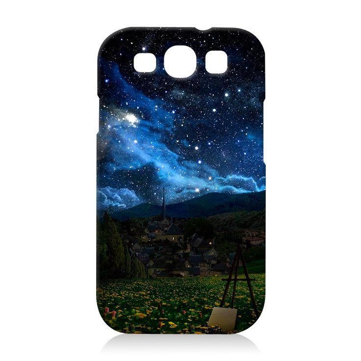 三星i9300手机壳S3手机壳i535手机壳i9305保护套i9308卡通硬壳-tmall.com天猫