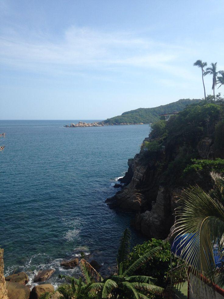 Acapulco# the best