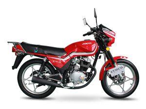 Buy Motos 125 from China