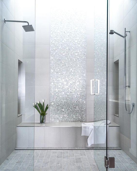 Best 25+ Small tile shower ideas on Pinterest | Bathrooms, Tiling ...