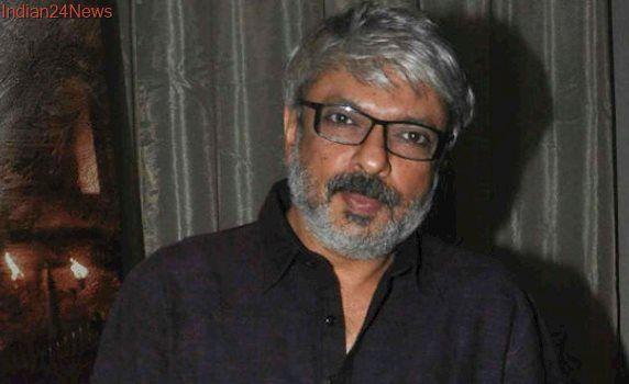 'No Intimate Scene In Padmavati', Says Sanjay Leela Bhansali After Attack