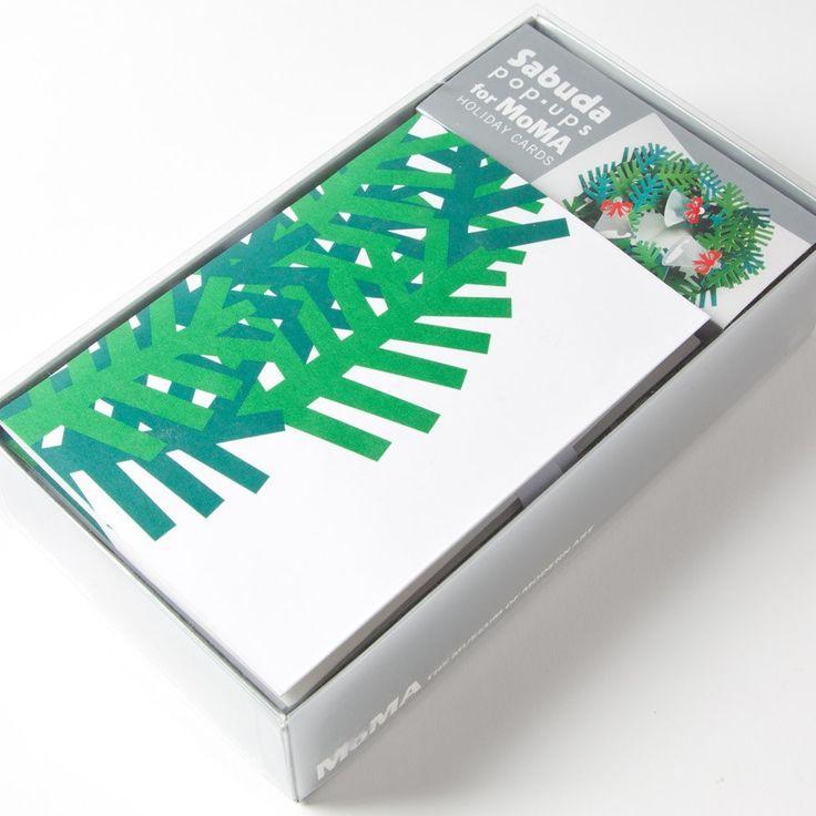 Robert Sabuda   Pop up cards, Cards, Pop up