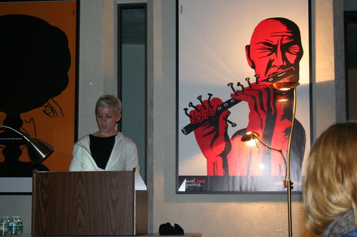 MFA Scholarships   Writer     s Workshop   University of Nebraska Omaha