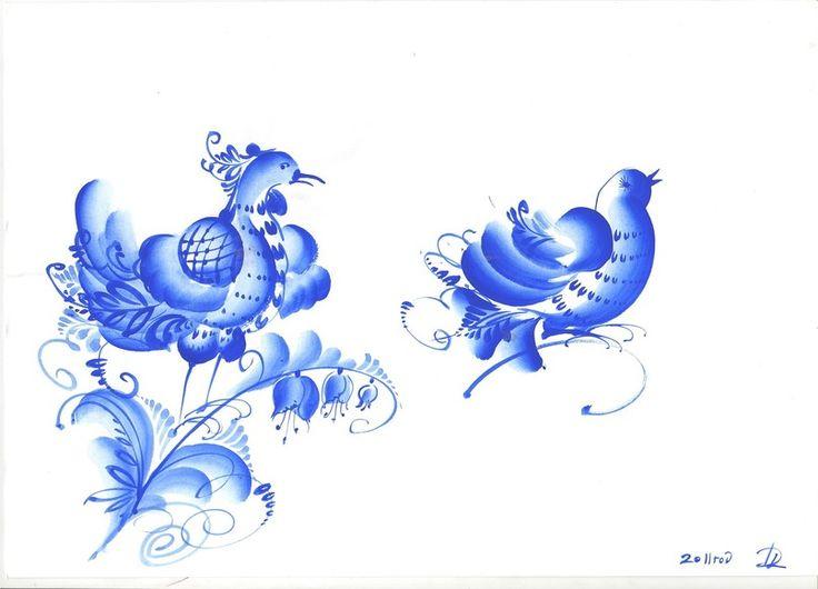 птицы — Яндекс.Диск