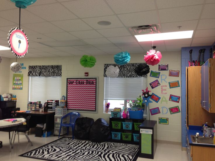 Relaxing Classroom Decor ~ Best calming school environment images on pinterest