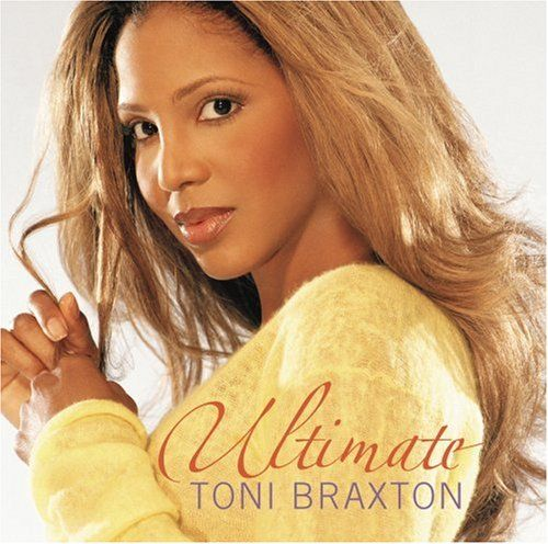 17 Best Images About Toni Braxton On Pinterest