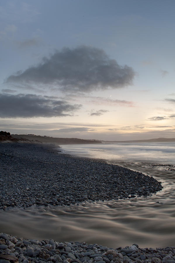 ✮ Pebble Beach