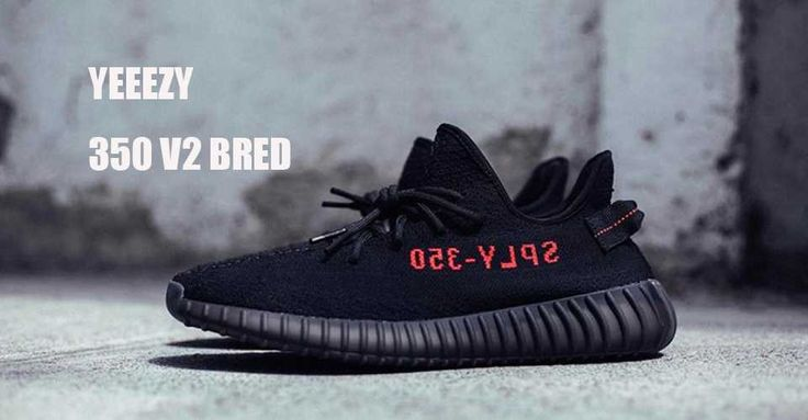 Adisense Offer Adidas yeezy boost,nmd sneaker,ultra boost and more fashion sneaker here!