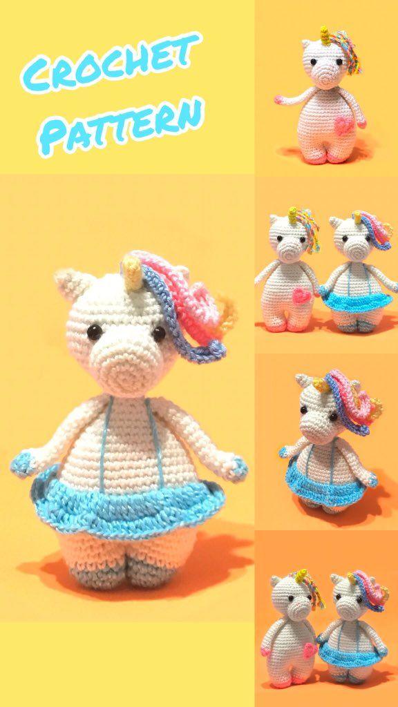 Cotton yarn Amigurumi yarn Crochet yarn Summer yarn   Etsy   1024x576