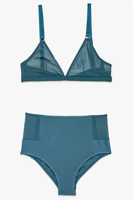 18 lingerie sets that can be your sexy little secret, or something your date will LOVE